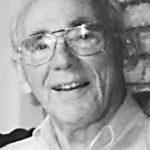 Dr. Anthony Perlman