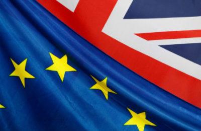 EU-UK_Flags