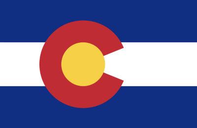 Colorado_Flag