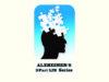 Alzheimers_Series