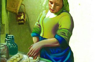 Vermeer_Converted