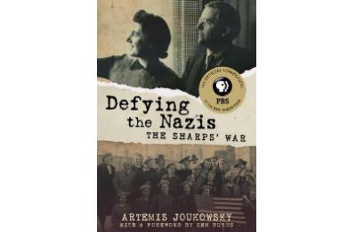 defying_the_nazis