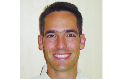 Rabbi Michael Sunshine