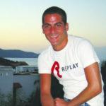 Ilan_Halimi