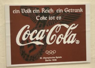 https://www.ijn.com/wp-content/uploads/2018/01/Coca_Cola_Berlin_Olympics.jpg