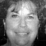 Judith Ann Gorewitz