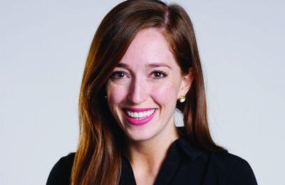 Megan Nathan Ziemke