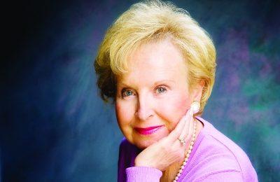 Ruth Toltz